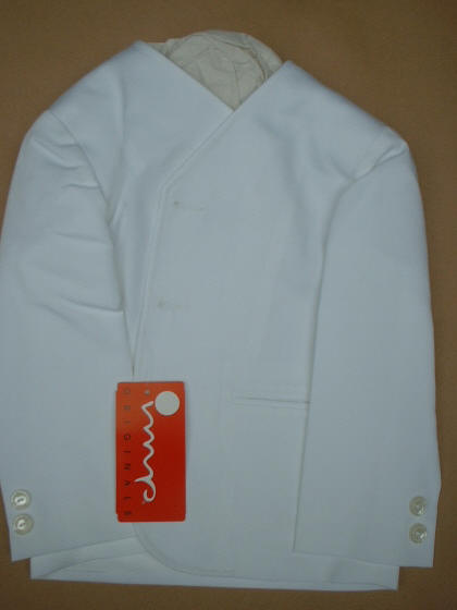 Eton and Velvet Suits by IMP Originals Vest Suits For Boys